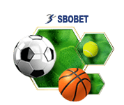 firms_subbutton_s_sport